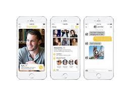 punya kekasih bule daftarkan diri di 7 aplikasi kencan online ini