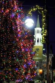 top 10 christmas light displays in us 11 christmas light displays in connecticut that are pure magic