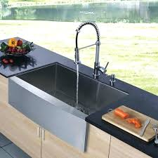 modern kitchen sink faucets modern kitchen sink faucets and size of modern kitchen