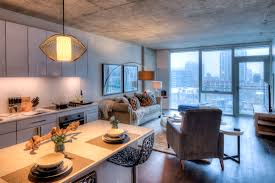 view new apartments in chicago home decor interior exterior