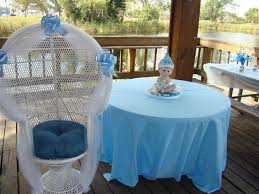 baby shower seat baby showers