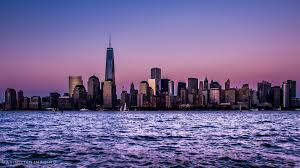 New York City Wallpapers For Your Desktop by Wide New York Skyline For Your Desktop Backgrounds With New York