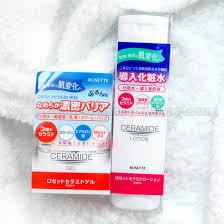 best korean skin care deals black friday 2017 my asian skincare story