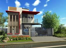 residential architectural designhelenasaurus
