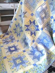 yellow and blue toile bedding sets yellow and blue toile bedding