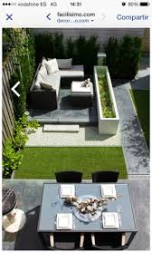 138 best green roof images on pinterest landscaping