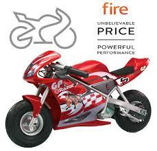 razor mx350 dirt rocket electric motocross bike mini electric bike kids motorcycle 24v razor sport ride on racing