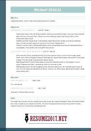 free resume templates microsoft word 2008 change microsoft word resume builder template college resume template
