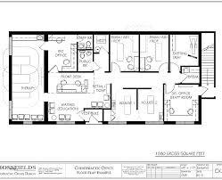 floor plans 1500 sq ft 1500 sf house plans sf house plans sq ft open floor plan 2 bedrooms