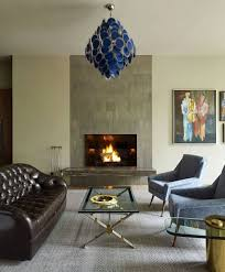 Interior Design Firms Nyc by 3540 Best Interior Design Images On Pinterest Home Spaces And
