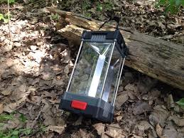 Rugged Outdoor by Zippo Outdoor Rugged Lantern Review 50 Campfires