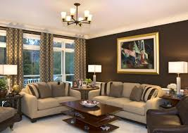 Interior Design In Small Living Room Favorite Decorating Ideas As Wells As Living Room Decorating