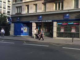 siege banque populaire rives de banque populaire rives de 279 r vaugirard 75015 adresse
