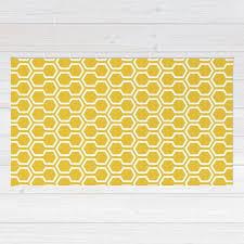 Yellow Rugs Best 25 Yellow Rug Ideas On Pinterest Yellow Carpet Grey