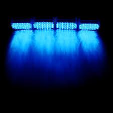 blue led light could improve sleeping eneltec