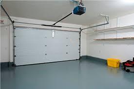 Parts Of Garage Door by Garage Door Opener Parts Online