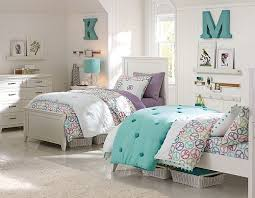 peace sign bedroom girls bedroom ideas bedroom decorating ideas for girls using peace