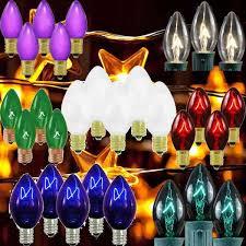 Patio String Lights Lowes Patio String Lights Lowes Home Design Inspiration Ideas And