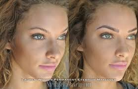 makeup school in houston best makeup school houston tx for you wink and a smile