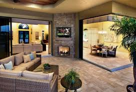 outdoor living floor plans outdoor living area all about floor plans for perfection living