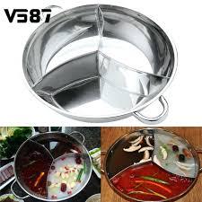 ustensile de cuisine pour induction ustensile de cuisine induction artcuisine set 10 piaces tous feux