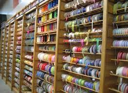 ribbon stores everyday beautiful cool clicks