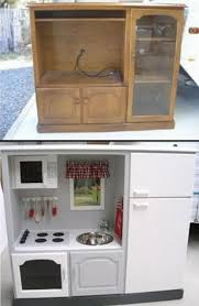 Kitchen Cabinet Abc Tv Best 20 Televisions For Kitchens Ideas On Pinterest Kitchen For
