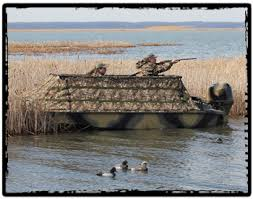 Boat Duck Blinds For Sale Duck Boats Layout Boats Sneak Boats Sculling Boats Bankes