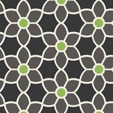 modern floral wallpaper strippable non woven paper floral wallpaper wallpaper