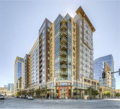 high rise apartment floor plans cadence union station luxury high rise apartments in downtown denver