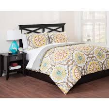 full size of duvet pintuck duvet cover king duvet covers bloomingdales duvet covers pintuck bedding