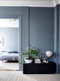 peinture gris perle chambre peinture chambre bleu et gris 3 1001 id233es quelle couleur