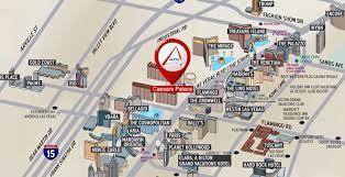 layout of caesars palace hotel las vegas hotel location info alpfa org association of latino