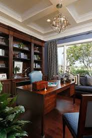 Traditional Home Style Best 25 Traditional Office Ideas On Pinterest Traditional