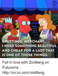 Dr Zoidberg Meme - 25 best memes about zoidberg zoidberg memes