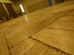 How To Join Laminate Flooring How To Fix A Squeaky Floor Hgtv
