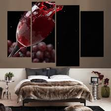 Grapes And Wine Home Decor Online Get Cheap Red Wine Grape Aliexpress Com Alibaba Group