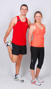 types of running clothing carey fashion