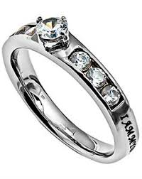 I Am My Beloved S And My Beloved Is Mine Ring Gasp Omg This Is What I Wanted Engraved On The Inside Of Our