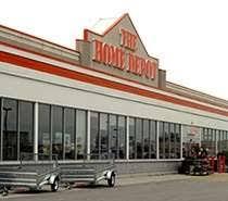 home depot canada salaries glassdoor
