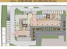 canopy floor plan floor plan burman gsc
