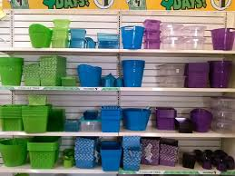 dollar tree solutions 5 easy ways to keep your child s room