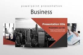 business ppt templates presentation templates creative market