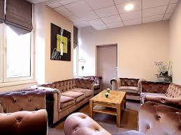 chambres d hotes la bourboule chambre d hote la bourboule 63 luxury hotel du parc le mont dore hd