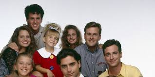full house is coming back a handy guide for newcomers