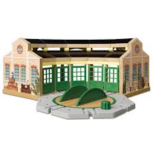 Tidmouth Sheds Trackmaster Ebay by Holiday Gift Guide For Preschoolers Lines Across