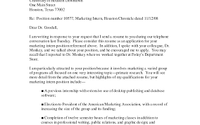 Graphic Design Cover Letter Examples Cover Letter I Am Writing Images Cover Letter Ideas