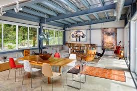 Home Design Store Outlet Miami Stunning Home Design Store Miami Photos Awesome House Design