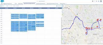 Starbucks Map Mapanything U0027s Map Mashup Recap December Edition Mapanything
