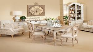 dining room louvre dining furniture french provincial by dezign